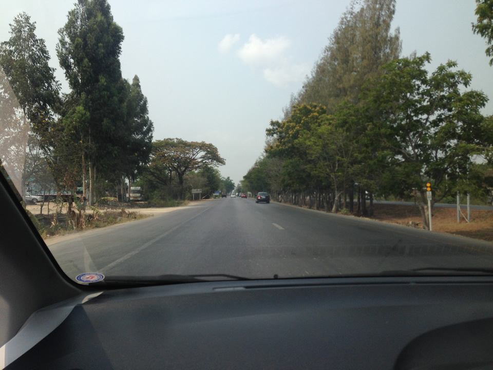 phetchaburi_endroad