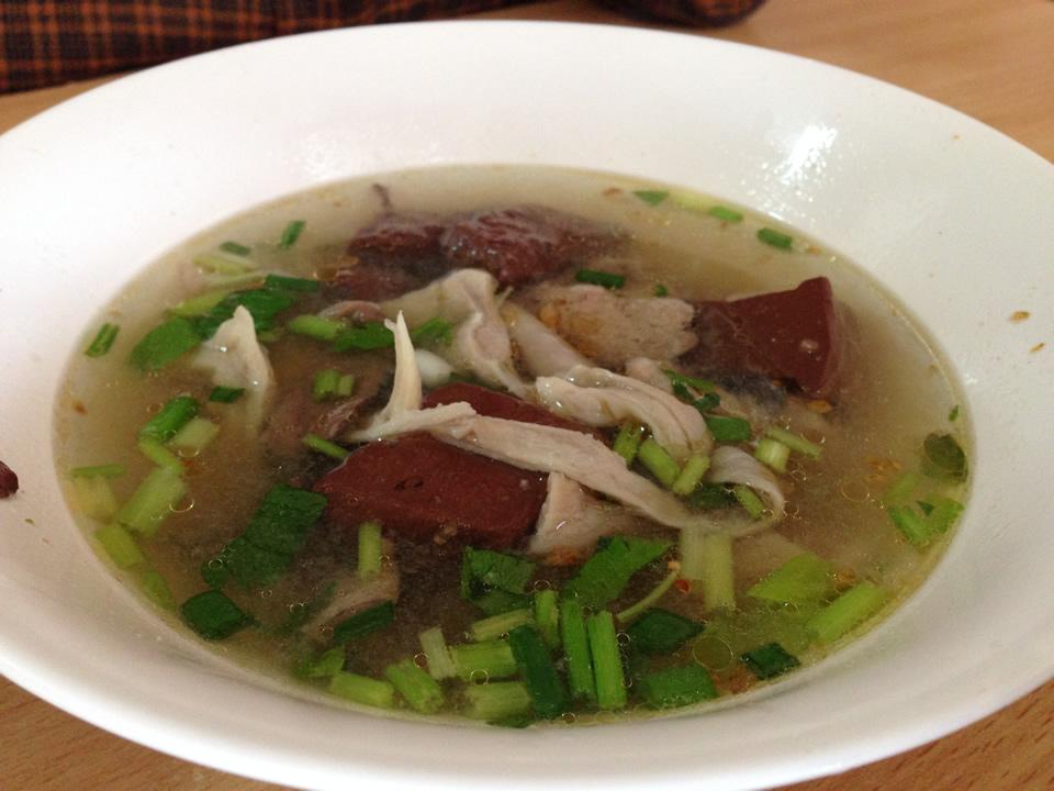 phetchaburi_hongkongstyle_food3
