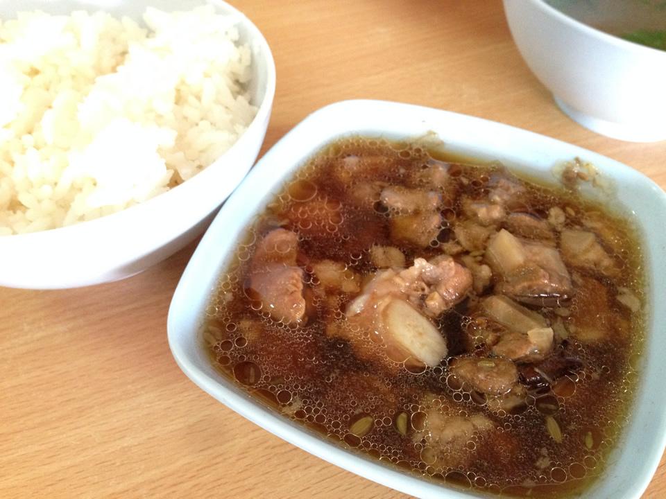 phetchaburi_hongkongstyle_food4