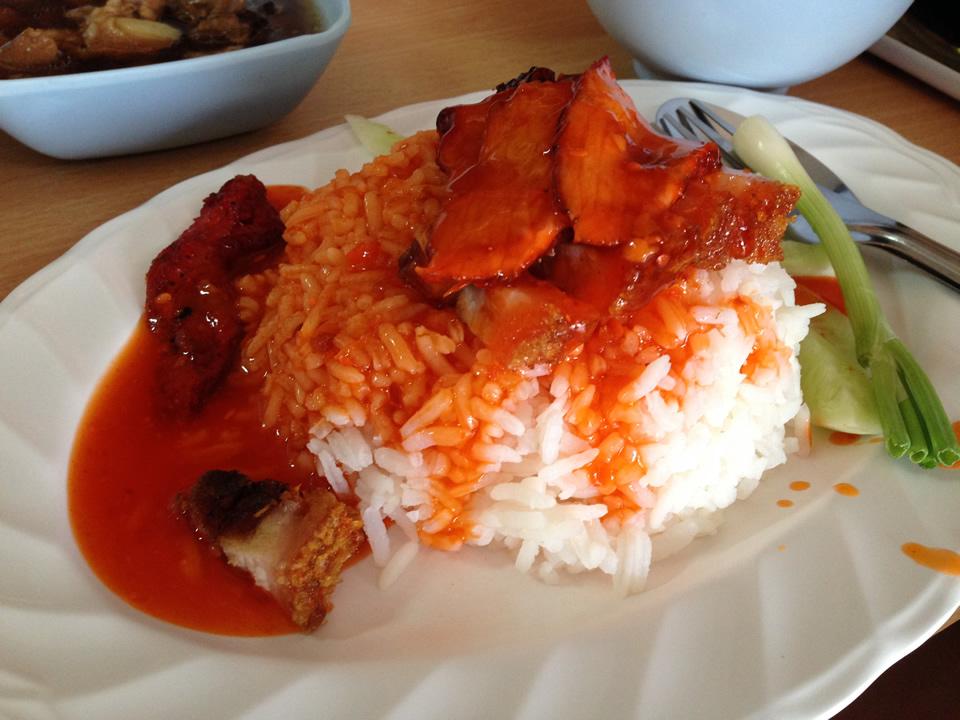 phetchaburi_hongkongstyle_food5
