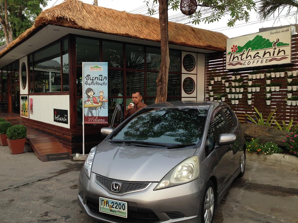 phetchaburi_inthanin_cafe2