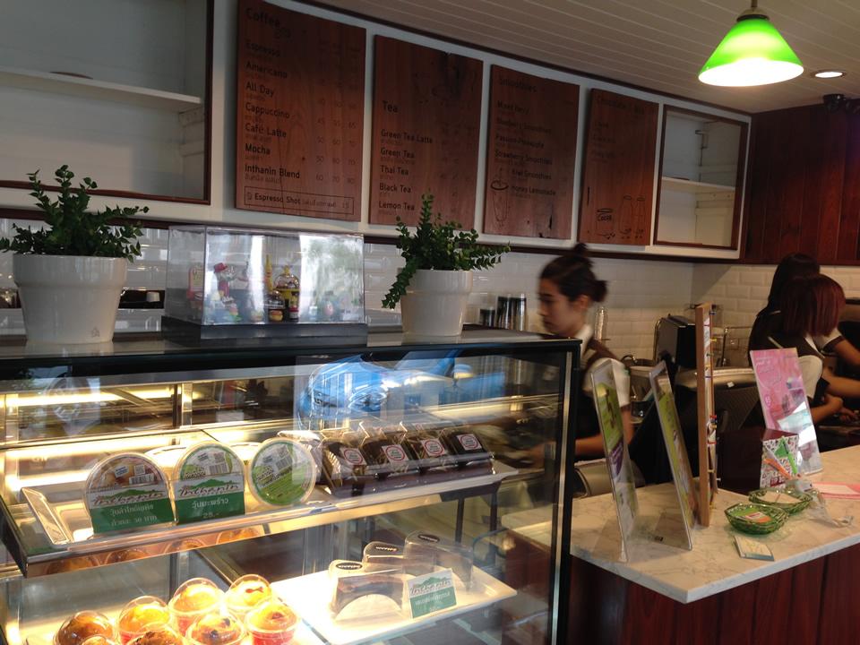 phetchaburi_inthanin_cafe6