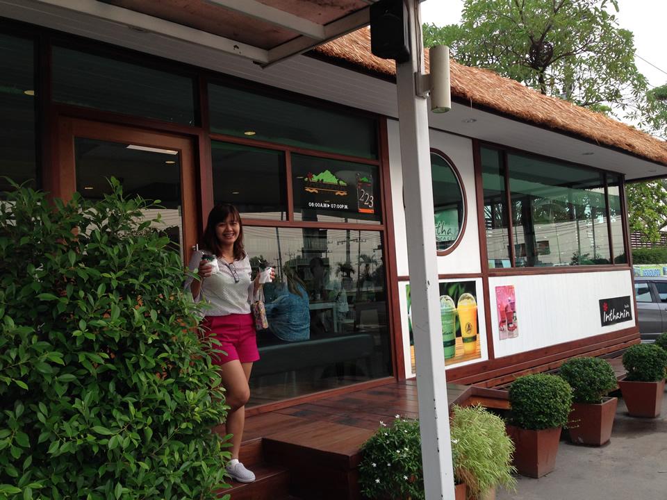 phetchaburi_inthanin_cafe8