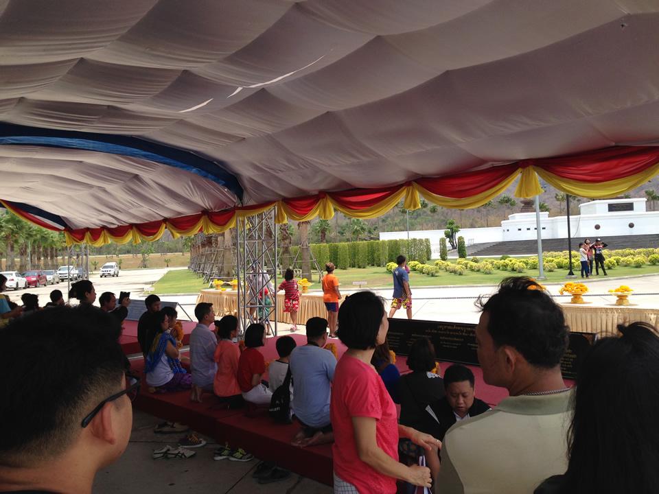 phetchaburi_thaikingshistry2