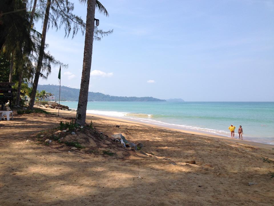 khaolak-sudara-beach1