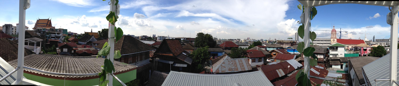 thonburi-panorama2